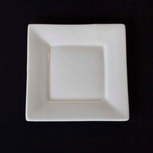 Appetizer/Tasting Plates