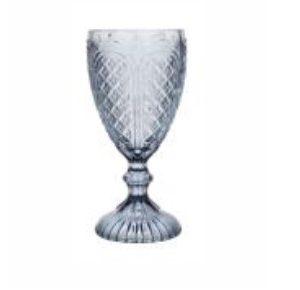 Carousel Goblet